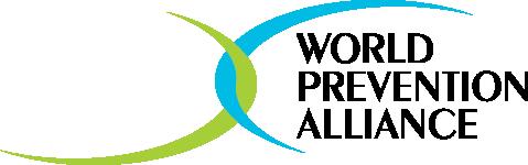 WPA Master Logo150h